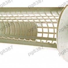 Filtru pompa de apa pentru masina de spalat AEG, 50652446001 - 327346