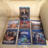 Filme Blu-Ray - Film Colectie Altele, Romana