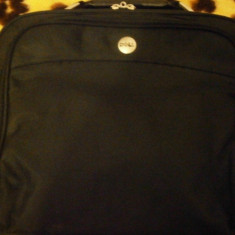 Geanta laptop Dell 15 inch - 49 lei