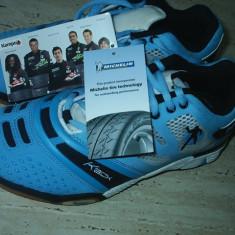 Pantofi sport Kempa Kudos women - Adidasi handbal