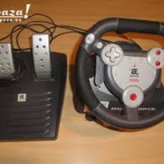 Volan+Pedale ( ps1 )