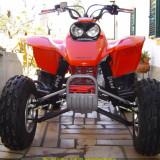Honda TRX400 Ex Stare Perfecta sau schimb - Quad