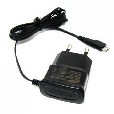 Incarcator Samsung ETAOU10EBE + Cablu Micro USB Original Swap - Incarcator telefon Samsung, Samsung Galaxy S3, De priza