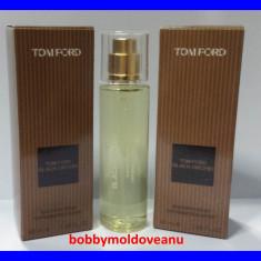 TESTER FIOLA DAMA TOM FORD BLACK ORCHID - 40ML - Parfum femeie