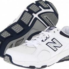 Adidasi barbati - Pantofi sport barbati New Balance MX857 | Produs original | Se aduce din SUA | Livrare in cca 10 zile lucratoare de la data comenzii