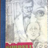 SORRELL SI FIUL - W. Deeping - Carte Literatura Engleza