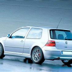 Prelungire bara spate tuning, Volkswagen, GOLF IV (1J1) - [1997 - 2005] - Prelungire bara spate VW Golf IV VW-GO-4-25TH-R2