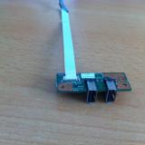 Modul USB Fujitsu Siemens Pa 3553