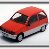 1226.Masini de legenda - Dacia 500 LASTUN + revista scara 1:43