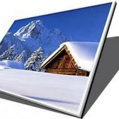 Display Sony Vaio PCG 71911M - Display laptop Sony, 15 inch, LED, Glossy