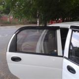 Perdele solare perdelute interior Daewoo Matiz