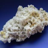 Fosila roca - Specimen minerale - CALCITA