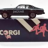 CORGI-UK-SCARA 1/64- JAGUAR- ++2501 LICITATII !!