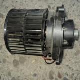 De vanzare motoras aeroterma pt ford fusion 1.4 tdci diesel - Aeroterma auto, FUSION (JU_) - [2002 - 2013]