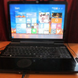Notebook Packard Bell EasyNote F18 - Laptop Packard Bell, 15-15.9 inch, Intel Core 2 Duo, 2001-2500 Mhz, 3 GB, 320 GB