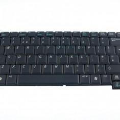 Tastatura laptop Samsung X10, CNBA5900967D, BA59-00967D, BA5900967D, CNBA5900967AB7NE49K0064