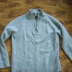 Pulover DUCK AND COVER din lana marimea M/L - Pulover barbati, Marime: M, Culoare: Din imagine