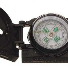 Busola militara - corp metalic