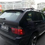 Bare Portbagaj Transversale pentru orice automobil dotat cu bare longitudinale - Se emite FACTURA la cerere !!! - Bare Auto transversale