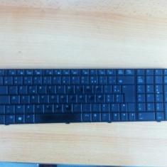 Tastatura HP 6820s - Tastatura laptop