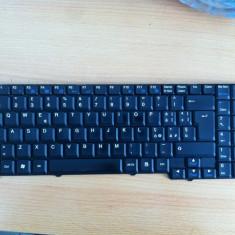 Tastatura Packard bell Alp Ajax GN - Tastatura laptop