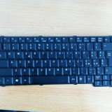 Tastatura Acer Aspire 1400 1600 1610 3000 5000 travelmate 2500