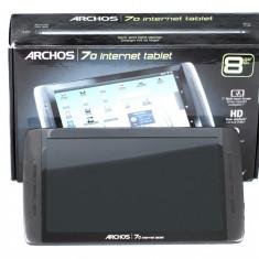 Vand tableta Archos 7o internet tablet