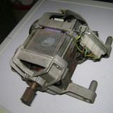 vand motor masina de spalat