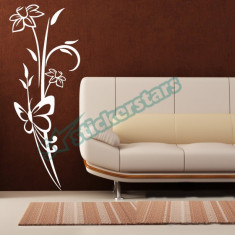 Tatuaj de perete, sticker decorativ IEFTIN!!!(60x20) - Tapet