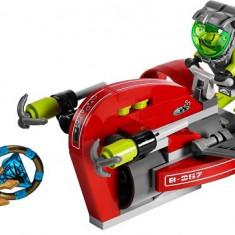 LEGO 8057 Wreck Raider - LEGO Classic