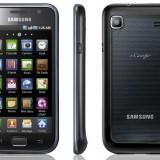 Vand Samsung I9000 Galaxy S 8GB