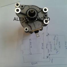 Electromotor Moto - ELECTROMOTOR GILERA RUNNER -2T /2TIMPI (125-150CC)