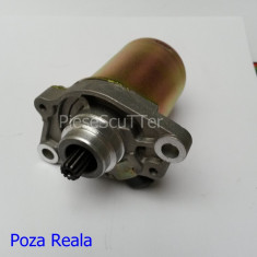 Electromotor Moto - Electromotor Scuter Peugeot TKR / Trekker / X-Fight ( 49cc - 80cc )