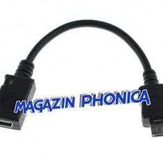 Adaptor HDMI Samsung Galaxy S3 I9300 Micro USB 5 Pin to 11 Pin MHL HDMI Adapter + expediere gratuita