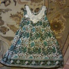 Bluza dama - Bluza pt colanti sau rochita marime 42. 15 ron