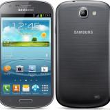 SAMSUNG GALAXY EXPRESS GT-I8730 - Telefon mobil Samsung Galaxy Express, Gri, 2G & 3G & 4G