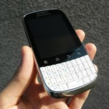 Telefon Motorola, Alb, <1GB, Neblocat, Single core, Nu se aplica - Motorola fire XT311