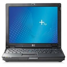 Laptop HP, EliteBook, Intel Core Solo, 1501- 2000Mhz, Sub 15 inch, 1 GB - Portabile HP NC4200, 12 inch, 1gb ram, hdd 60, GARANTIE si Factura