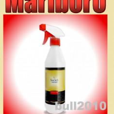 Tutun Pentru tigari de foi - AROME TUTUN 500 ml - Aroma tutun MARLBORO / Mboro ; aditivi aromatizare tutun