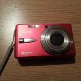 Aparat foto Starblitz SO740 - Aparat Foto compact Sony