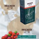 Cafea BREMER Kaffee 500 gr - vidat, Macinata