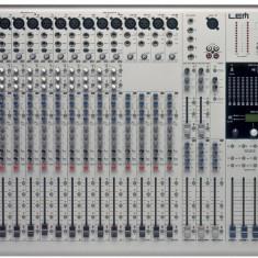 Vand Lem Ultimix Digital - Mixer audio Altele