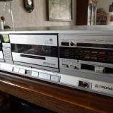 Deck audio - Deck pioneer
