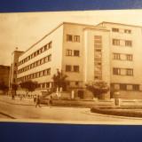 Ilustrata Timisoara --Cladire, circ. 1957 - Carti Postale Romania dupa 1918