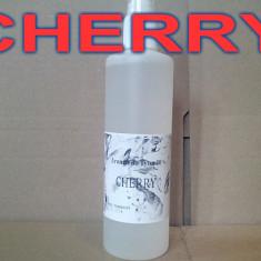Tutun Pentru tigari de foi - Aroma tutun Cirese (Cherry) 250 ml. Arome pt. aromatizarea tutunului natural