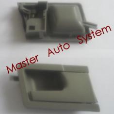 Maner deschidere usa interior Volkswagen T4 Transporter (pt an fab '96-'04) dreapta fata