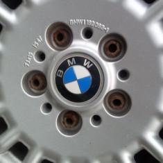 Capace janta - Capace jante de aliaj BMW