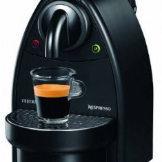 Nespresso Krups XN2003 - Espressor Cu Capsule Krups, Capsule, 19 bar, 1 l, 1250 W