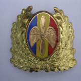 Cuc (emblema) ofiter superior aviatie anii 90