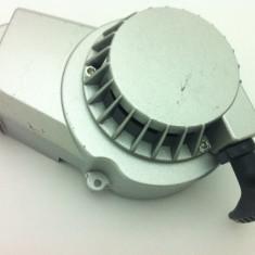 Demaror Moto - Demaror ATV si Mini Poket